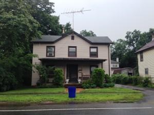 163 Manalapan, Spotswood