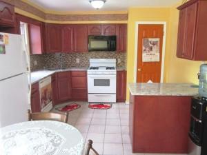 10 kitchen