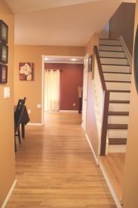 08 foyer
