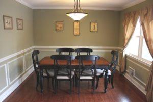 07 dining room 1